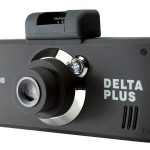 Avtovision delta plus new