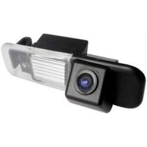 Камера заднего вида для КИА Рио