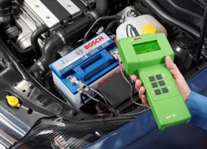 Быстро разряжается аккумулятор в автомобиле